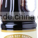 "1.8L Japanese Style "" Soy Sauce"""