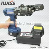 RC-16B Automatic Electric Hydraulic Cutter for cutting all kinds of rebar