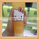 2015 New Arrival YESNOW Doraemon Exfoliating Scrub Gel YESNOW Spa Exfoliating Gel Body Cleaning Exfoliating Gel