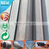 SS400/A36/Q235B/S235JR Square Bar aluminium square bar Square Bar Price 200x200 square hollow section