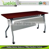 Top Selling Hot Quality Cheap Price Folding Balcony Table