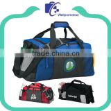 Hot sale New Design custom Promotional gym bag sports, sports bag                                                                         Quality Choice