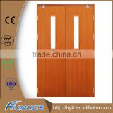 wooden fire door suppliers direct from manufacture