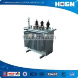 Factory Direct Transformer Bobbin