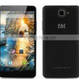 Original ThL T200 MTK6592 Octa Core Phone Android 4.2 2GB 32GB 6 Inch FHD NFC OTG Smartphone