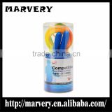 Marvery Unique skipping rope in the world competitive design rope less air resistance,high anti-cold envirenment rope