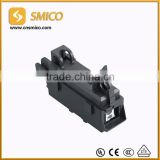 Fuse switch/APDM160-Single phase switch for NH type fuses up to 160A/fuse blade fuse switch
