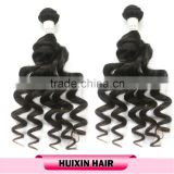 HUIXIN Factory Price Hair Weft,Virgin Hair 100 Human Hair,Cheap Wholesale brazilian hair bundles
