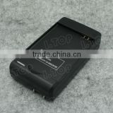 HOT Sale! HOT Sale! Battery Dock Charger For Samsung Galaxy S4 mini i9190 , made in China