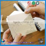Custom Coloring Envelopes Printing ShenZhen Supplier