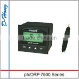 China Supplier Hot sale PH Online Controller In Automatic with Lower Price