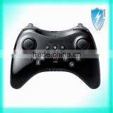 for nintendo wii u pro controller