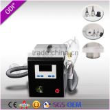 INquiry about 2015 OD-LS450 Tattoo removal q switch mini skin tag removal machine portable nd yag laser