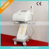 Nasolabial Folds Removal High Intensity Focused Ultrasound For Anti-wrinkle Protable Hifu Machine Expression Lines Removal