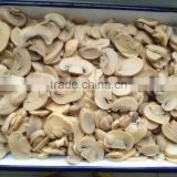 china canned champignon mushroom p&s preservatives for mushroom champignon mushroom 50kg drum