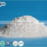 Industrial Grade Chemical materials of Magnesium oxide purity of MgO> 92% with Low prices
