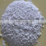 Factory Provide Magnesium silicate for Paint With Top Grade