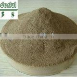 Dried sargassum extract powder,sargassum seaweed,bulk pig feed,eel feed,dried pig blood,animal feed