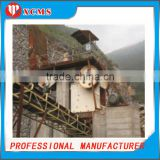 Iron Ore Pe Series Jaw Crushers For Sale/PE series jaw crusher/jaw crusher machine with CE and ISO Approval