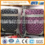 High quality cheap protective case luggage / beautiful eminent protective case luggage (CHINA SUPPLIER)