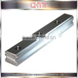 Wholesale High Quality Made in China Stainless Steel Boat Rail Fittings