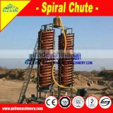 Best ability iron sand separate machine