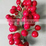 Artificial tropical fruit decor fruit interior decoration factory new product artificial fruit