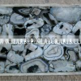 Gorgeous Agate Slabs For Office and Home