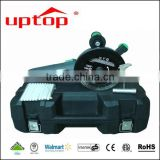 900W Electric Portable Dual Blade Saw,Twin Cutter,Two way,Multi Cutter,Dual Blade Cutter Saw