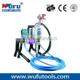 INquiry about Electric Airless Paint Sprayer PRE1-220C Air Tools