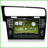 Newsmy DT5263S for VW Golf 7 2din car dvd gps CARPAD2 no DVD 8inch 1024*600 HD touch 4core Android4.4 Wince HiFi radio ,CAR DVD PLAYER,Car DVD Navigation,CAR RADIO,CAR DVD,CAR DVD PLAYER WITH GPS,CAR MULTIMEDIA