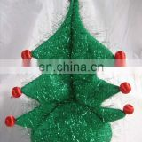 616 Wholesale Party Christmas Tree Hats