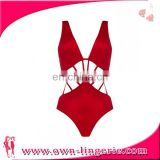 Sexy teddy suits mature women sexy teddies sexy lingerie factory 2015 Sexy teddy suits