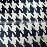 Home decor 4'x6' Black white oriental hand knotted carpet handmade indian rugs