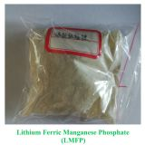 Lithium Iron Manganese Phosphate Lithuim Ion Battery Cathode Material