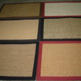 Best sisal carpet/rug