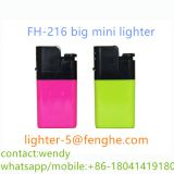 FH-216 big mini lighter