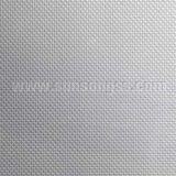 Linen Embossed Finish Design Stainless Steel Sheet