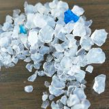 2019 OEM Blue Crystal Silica Gel Cat Toilet Litter
