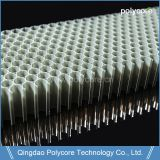 Competent For Adsorption PC Honeycomb Apply Into Air Purifier