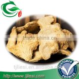 supply dried ginger slice with low price