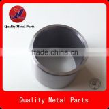 factory supply Stainless Steel Threaded Sleeve bushings Manufacturer