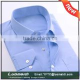 latest fashion design of mens dress shirts,brand mens dress shirts pictures,mens dress shirts china supplier