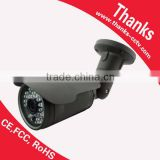 CCTV AHD 1.3MP 960P HD Security Camera IR-CUT outdoor 42IR long range Night Vision digital camera
