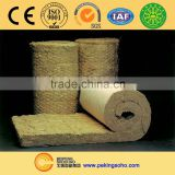 BEIPENG SHOUHAO rock wool board, felt and tube used in various industries