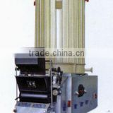 Senior manufacturer supply mini blast furnace from China
