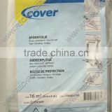 Drop Sheet, Dust Sheet, Drop Cloth, cover sheet, Paint Masking Film, plastic sheet, plastic film