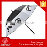 new invention promotional china auto open windproof umbrella                                                                         Quality Choice