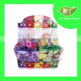 High Quality Home Closet Scented Sachets Air Freshener Bags