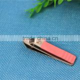 Printing hot selling nail clipper